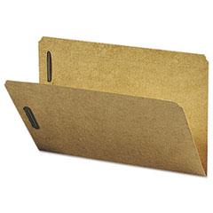 SMD19813 - Smead® Kraft Fastener Folders