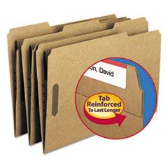 SMD19837 - Smead® Top Tab Fastener Folders