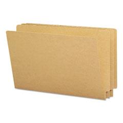 SMD27400 - Smead® Kraft End Tab Folders