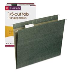 SMD64055 - Smead® Hanging Folders