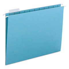 SMD64058 - Smead® Colored Hanging File Folders