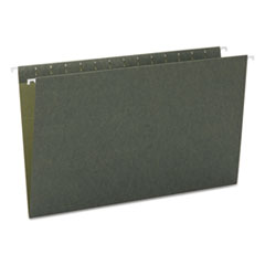 SMD64110 - Smead® Hanging Folders