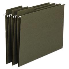 SMD64138 - Smead® FasTab® Hanging Folders