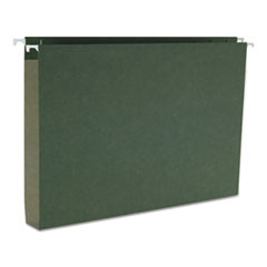 SMD64339 - Smead® Box Bottom Hanging File Folders
