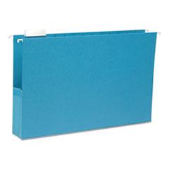 SMD64350 - Smead® Hanging File Pockets