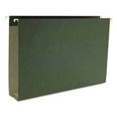 SMD64359 - Smead® Box Bottom Hanging File Folders