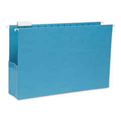 SMD64370 - Smead® Hanging File Pockets