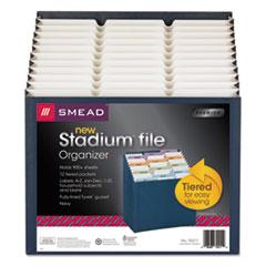 SMD70211 - Smead® Stadium™ File