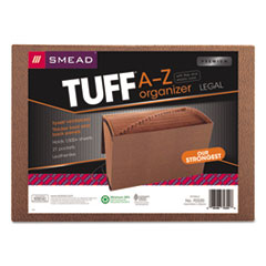 SMD70320 - Smead® TUFF® Expanding Files