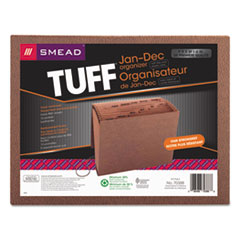 SMD70388 - Smead® TUFF® Expanding Files