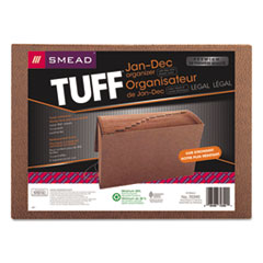 SMD70390 - Smead® TUFF® Expanding Files