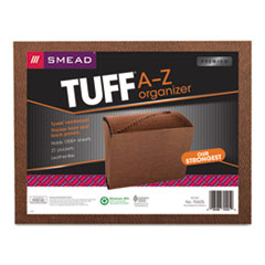 SMD70425 - Smead® TUFF® Expanding Files