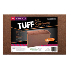 SMD70430 - Smead® TUFF® Expanding Files