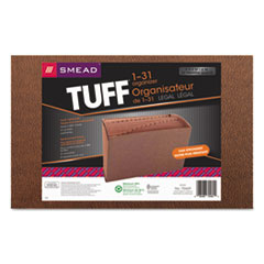SMD70469 - Smead® TUFF® Expanding Files