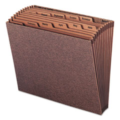 SMD70488 - Smead® TUFF® Expanding Files