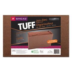 SMD70490 - Smead® TUFF® Expanding Files