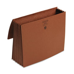 SMD71073 - Smead® Redrope Expanding Wallets