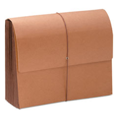SMD71165 - Smead® TUFF® Expanding Wallets