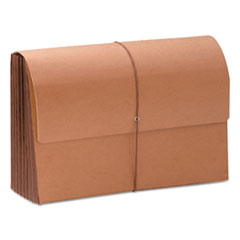 SMD71167 - Smead® TUFF® Expanding Wallets