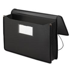 SMD71510 - Smead® Premium Wallet