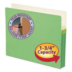 SMD73216 - Smead® Colored File Pocket