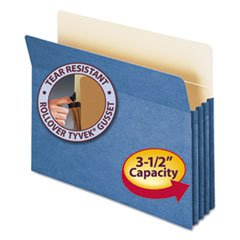 SMD73225 - Smead® Colored File Pocket
