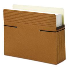 SMD73228 - Smead® Secure Pocket