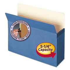 SMD73235 - Smead® Colored File Pocket