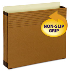 SMD73280 - Smead® Easy Grip™ File Pockets