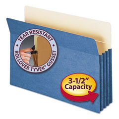 SMD74225 - Smead® Colored File Pocket