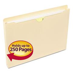 SMD75439 - Smead® Manila File Jackets