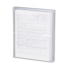 SMD89661 - Smead® Side-Load Envelopes