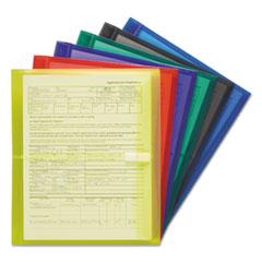 SMD89669 - Smead® Side-Load Envelopes
