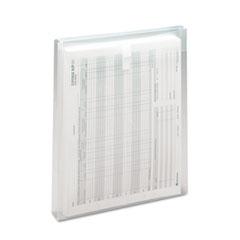 SMD89670 - Smead® Top Load Envelope