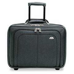 SML110211041 - Samsonite® Mobile Office Notebook Case