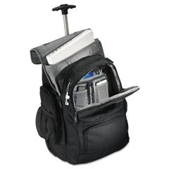 SML178961053 - Samsonite® Wheeled Backpack