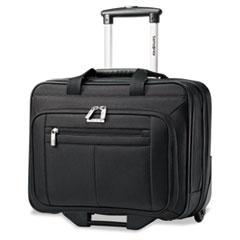 SML438761041 - Samsonite® Wheeled Business Case