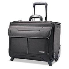 SML458311041 - Samsonite® Wheeled Catalog Case