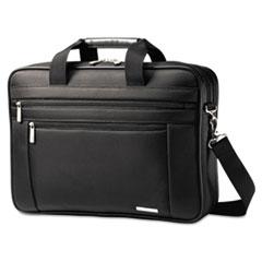 SML481761041 - Samsonite® Classic Perfect Fit Laptop Case