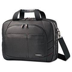 SML492091041 - Samsonite® Perfect Fit Adjustable Laptop System