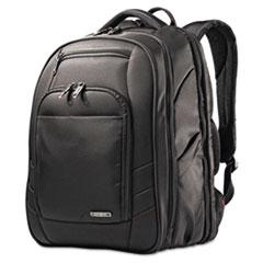 SML492101041 - Samsonite® Xenon 2 Backpack