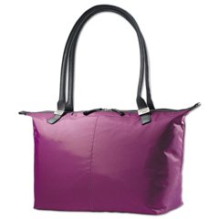 SML494602036 - Samsonite® Jordyn Laptop Bag