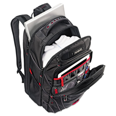 SML515311073 - Samsonite® Tectonic PFT Backpack