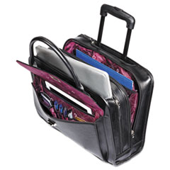 SML567331041 - Samsonite® Womens Mobile Office