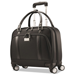 SML574751041 - Samsonite Womens Spinner Mobile Office