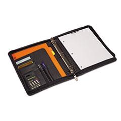 SML961145 - Samsonite® Padfolios