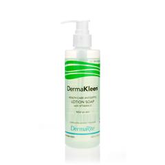 PTCSMN200028 - Dermakleen - DermaKleen Health Care Antiseptic Lotion Soap