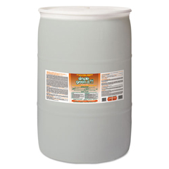 SMP01055 - Simple Green d Pro 3 Plus Antibacterial Concentrate