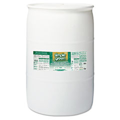 SMP13008 - All-Purpose Cleaner/Degreaser