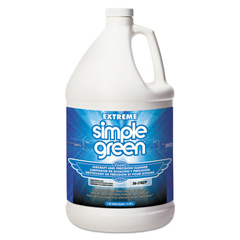 SMP13412 - Extreme Aircraft & Precision Equipment Cleaner